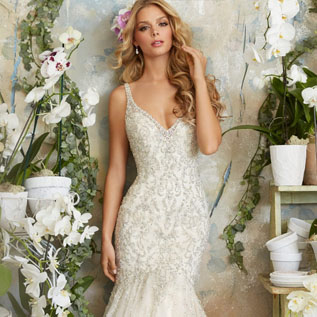 Morilee Mobile Al Montgomery Locations When We First Started Designing Wedding Dresses Heard The Same Themes Over And