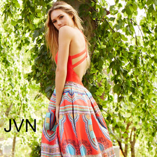Jovani (Mobile & Montgomery Locations)